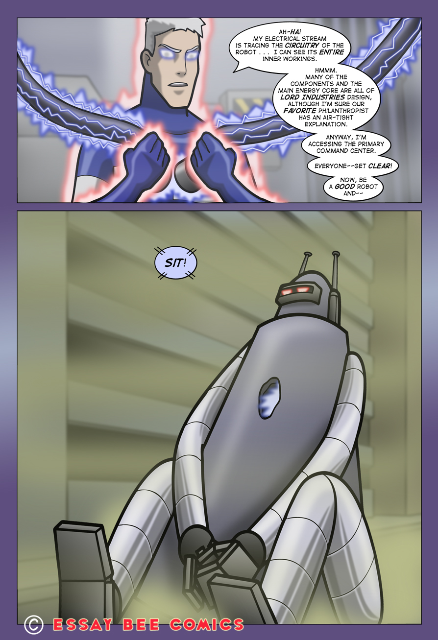 Fusion #5 Page 16