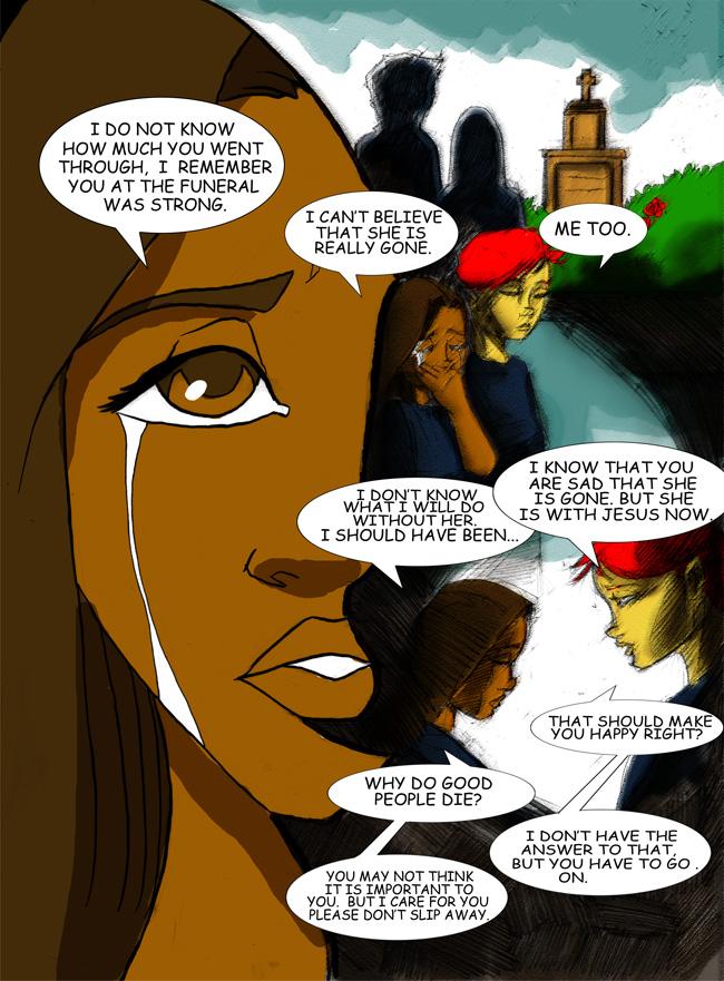 Scarlet Tears-pg 26