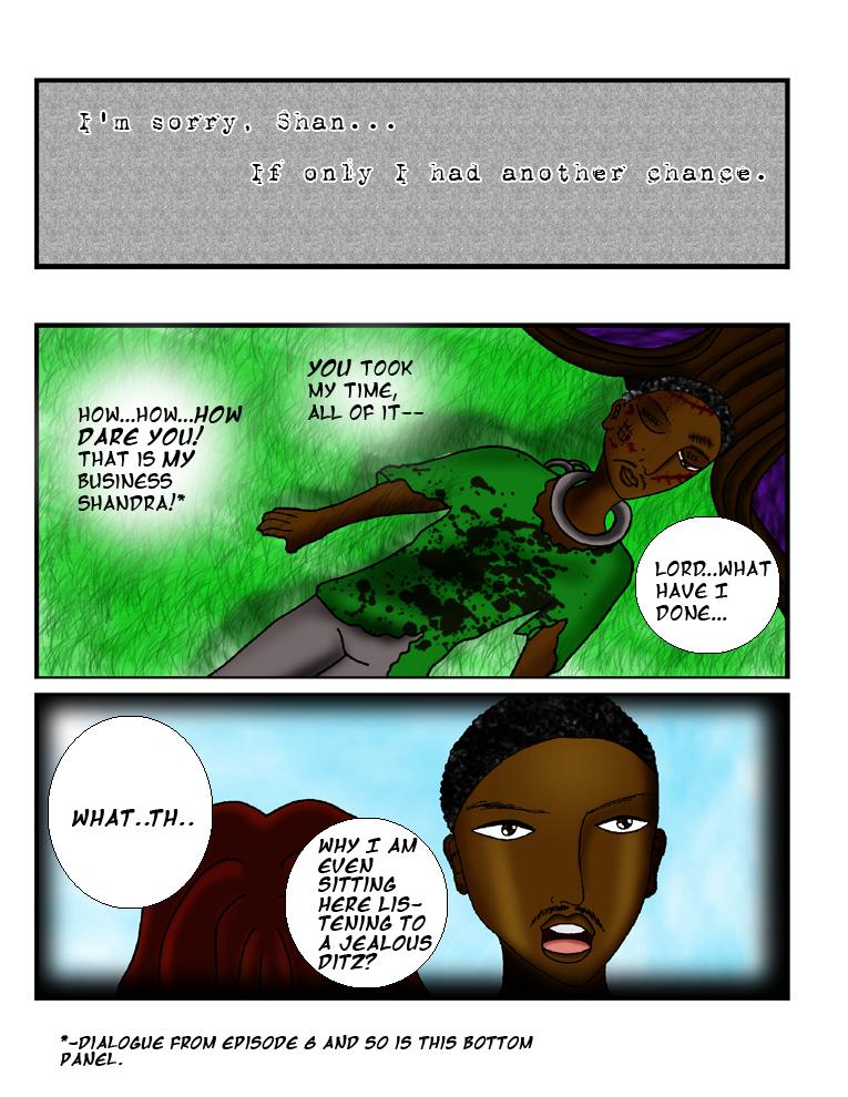 Revelation-pg2