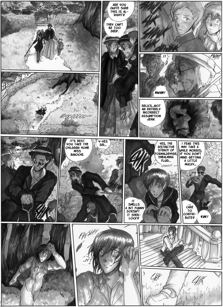 Volume 14- 16