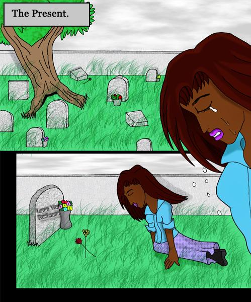 Silent Tears pg21