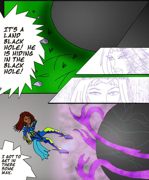Lightning Who pg 26