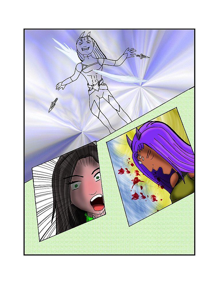 Revelation-pg18