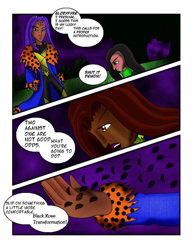 Overcomer-pg 3