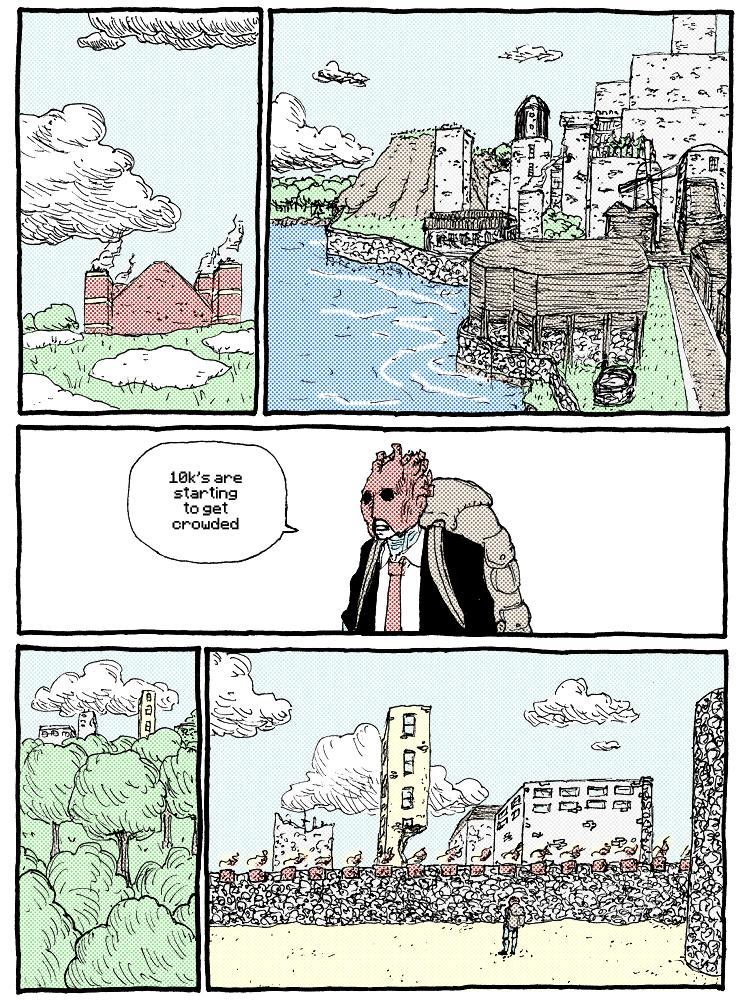 pg160