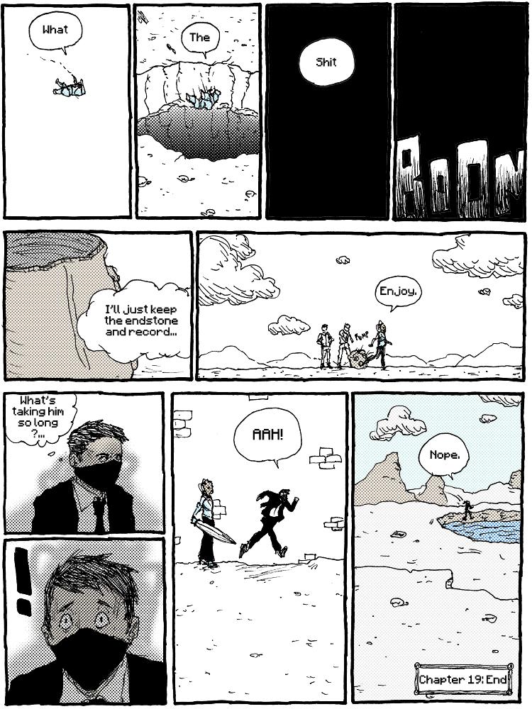 pg178