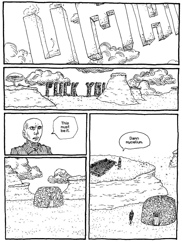 pg163