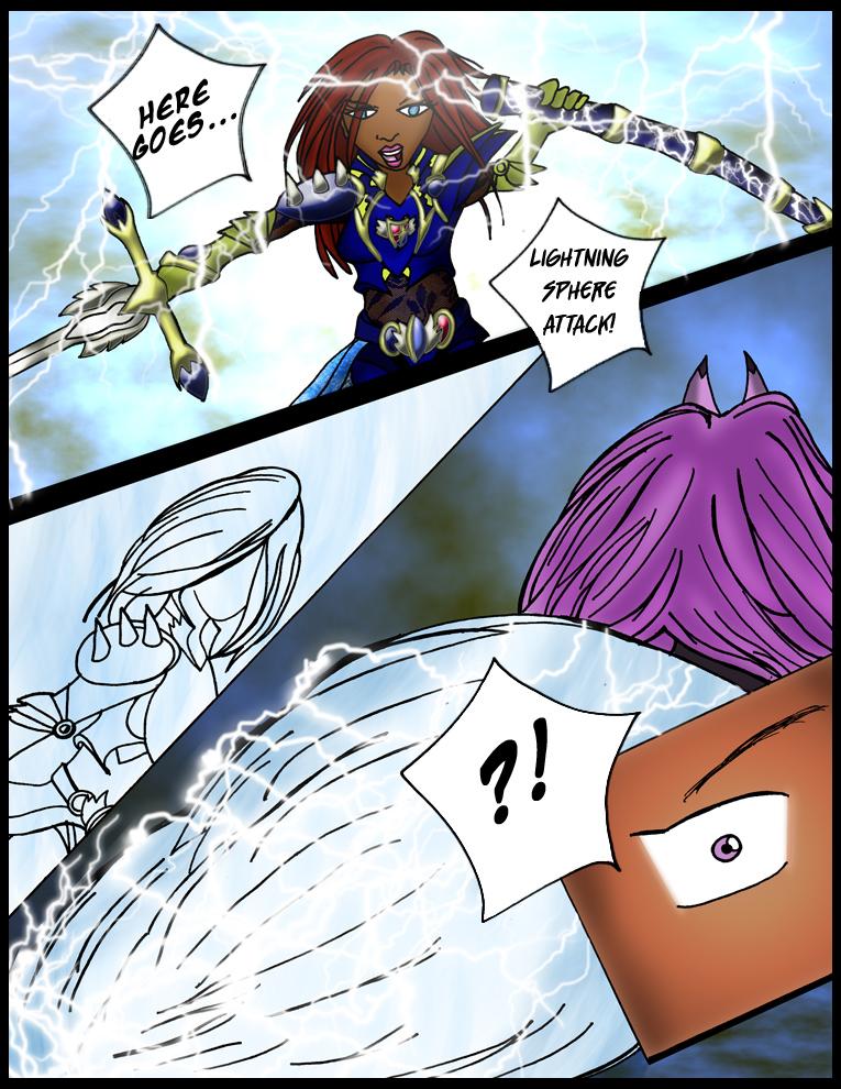 Revelation-pg17