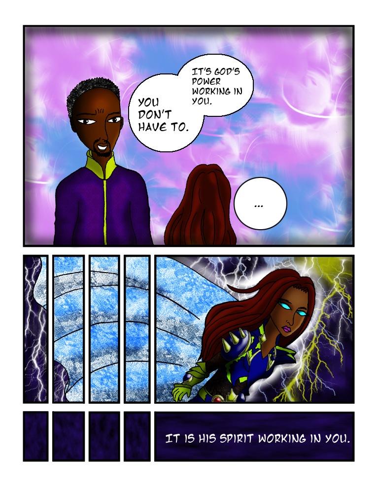 Overcomer-pg 17