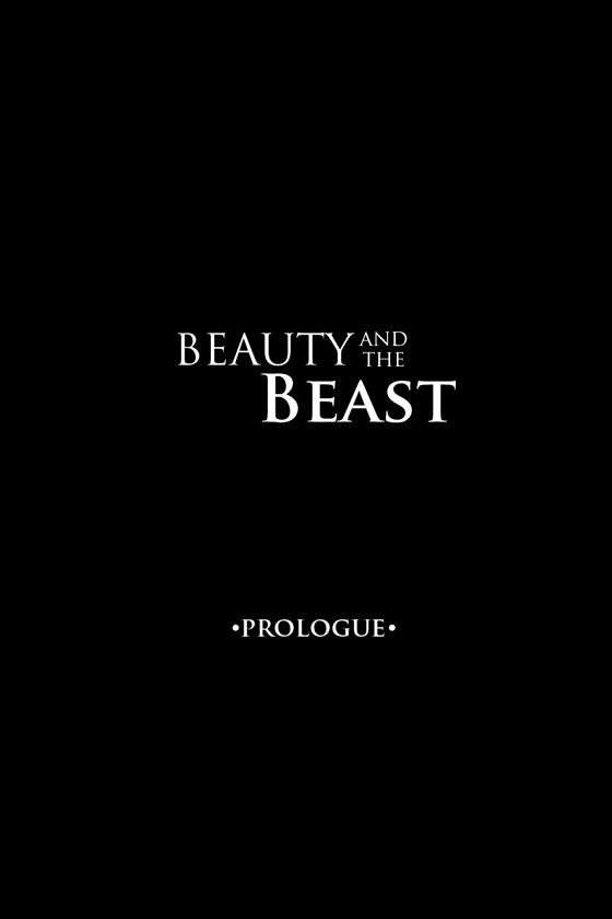 Prologue:3