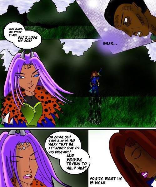 Hyperbole-pg 20