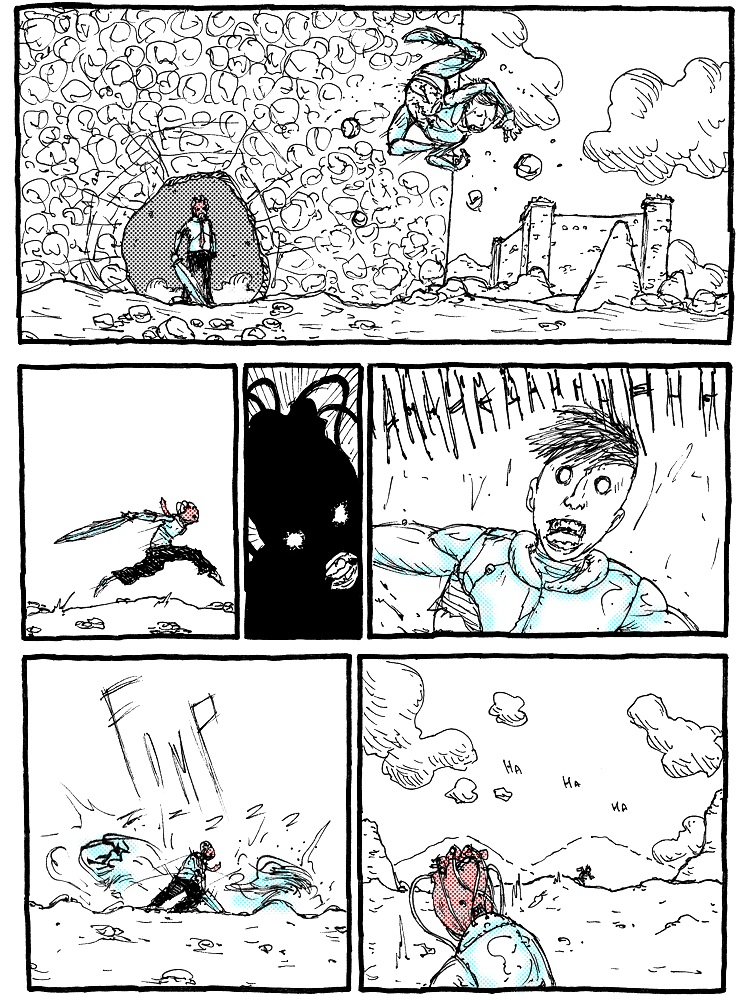 pg170