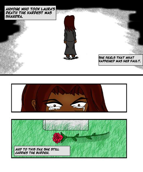 Silent Tears pg20