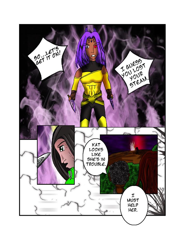 Revelation-pg13