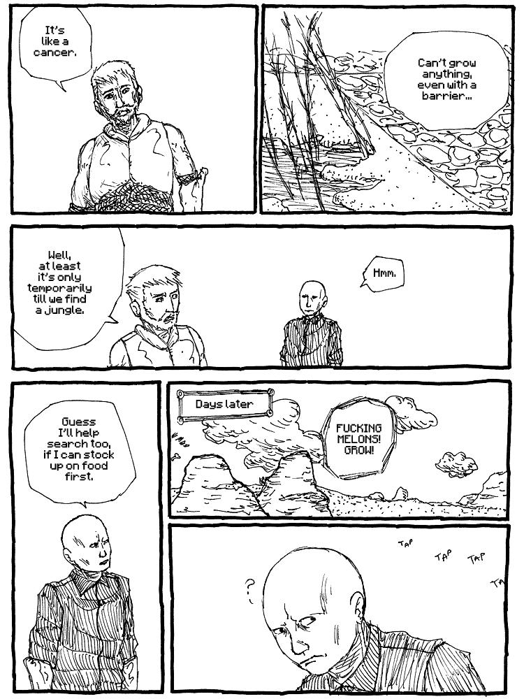 pg164