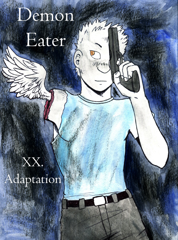 XX. Adaptation