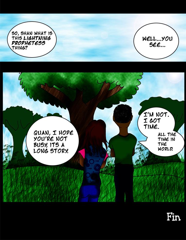 Revelation-pg 31