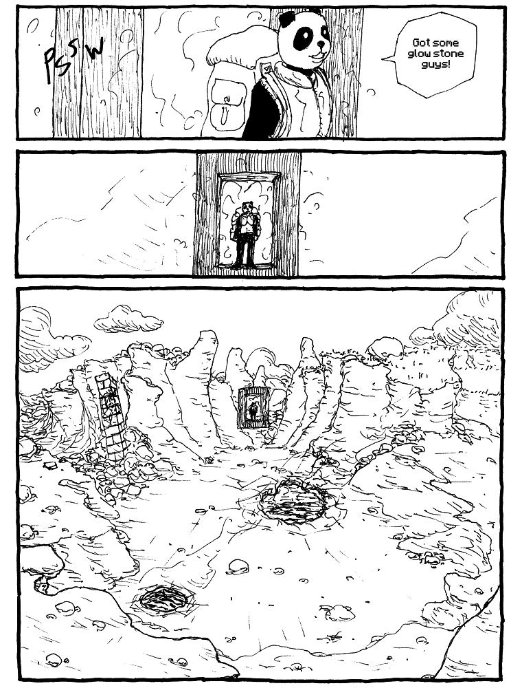 pg162