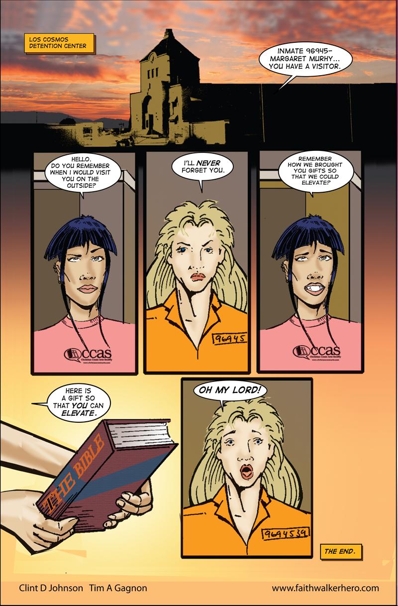 Smoke and Mirrors pg 8