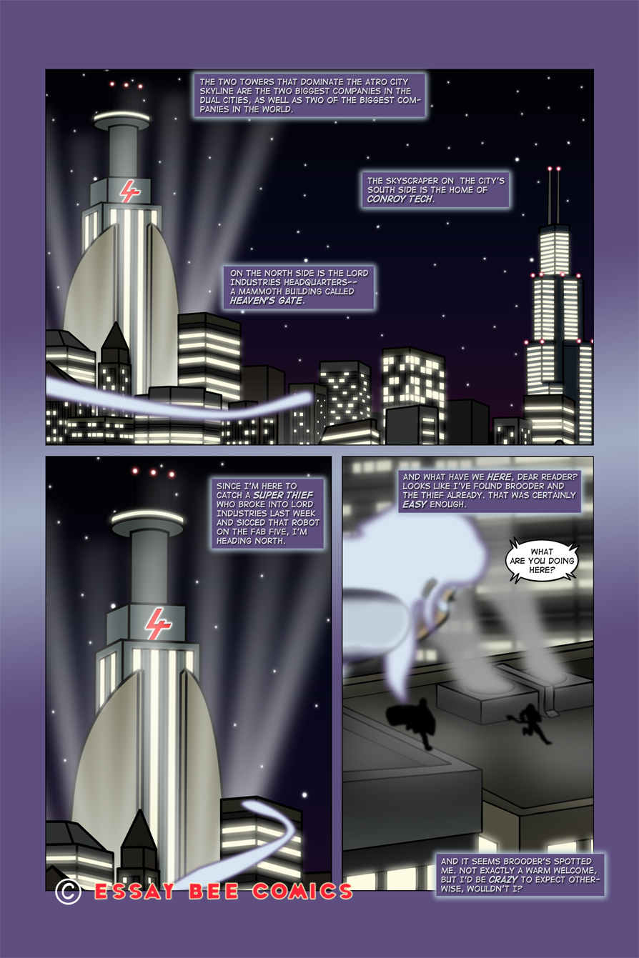 Fusion #6 Page 11