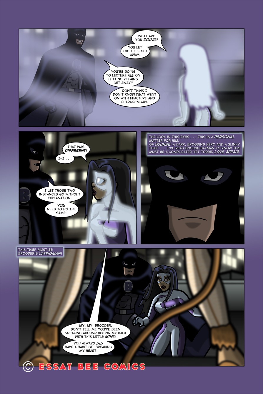 Fusion #6 Page 13
