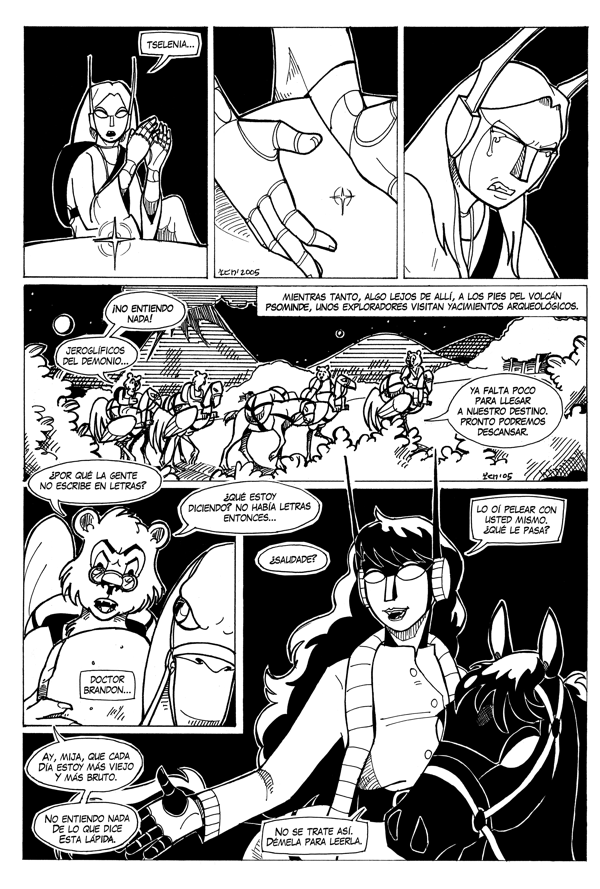 Betzrel 1 pag 7