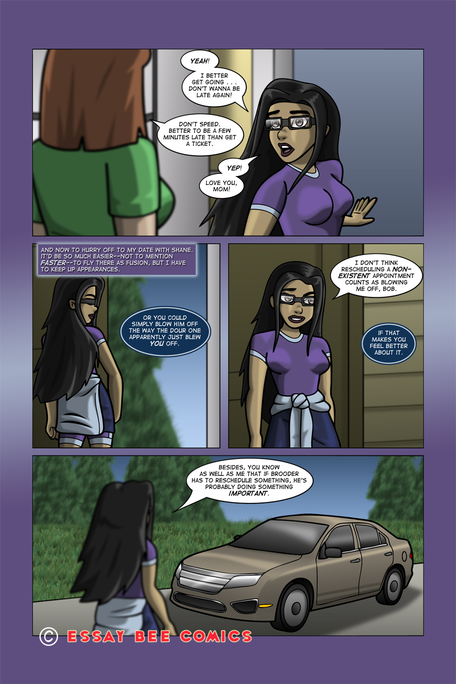 Fusion #7 Page 4