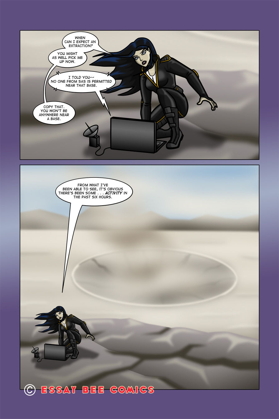 Fusion #7 Page 7
