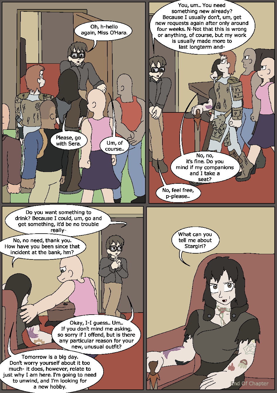 The Power Tower, Page 45