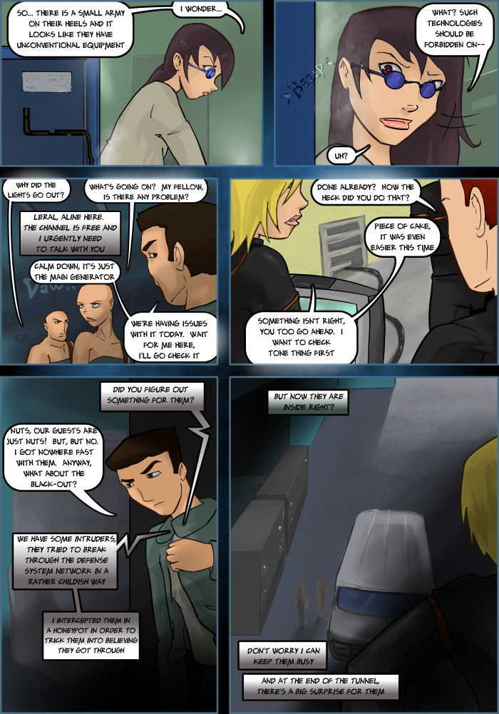 episode 1 - page 15