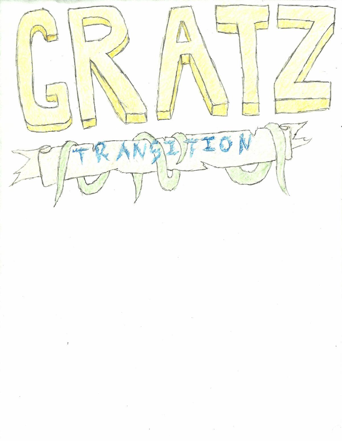 Gratz Transition