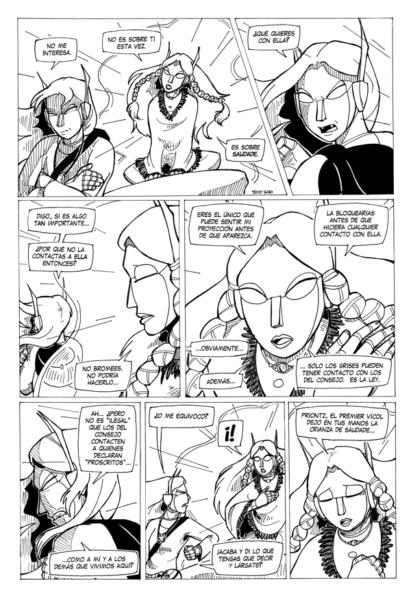Betzrel 1 pag 5