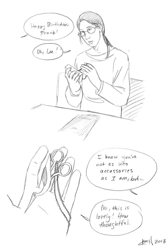 2.2 Sketch Comic 03-1