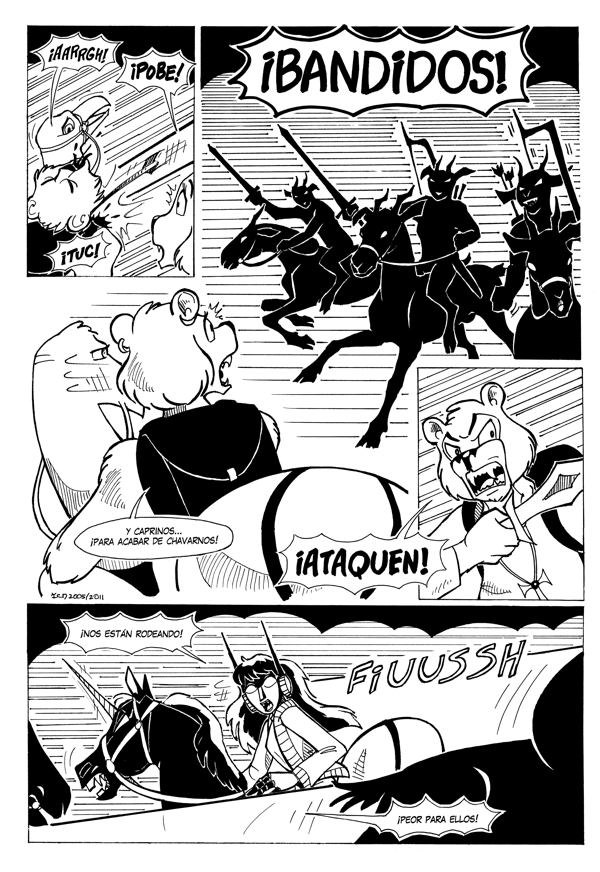 Betzrel 1 pag 10