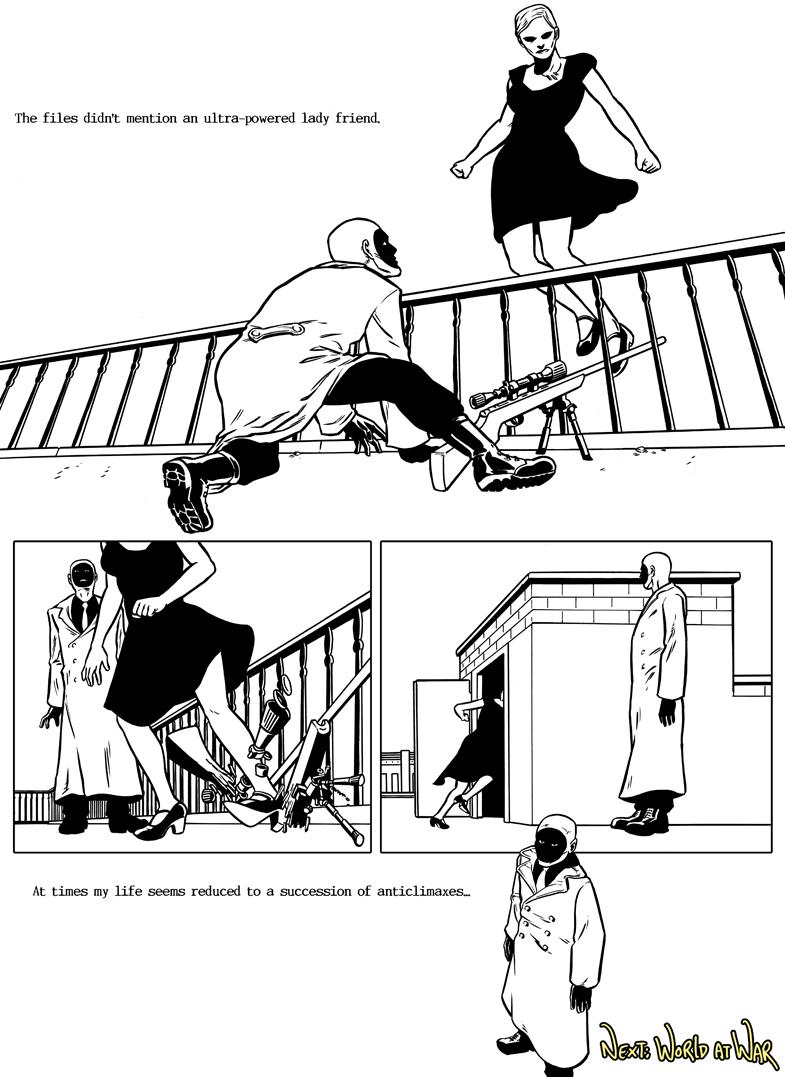 Blindspot, page 7 of 7