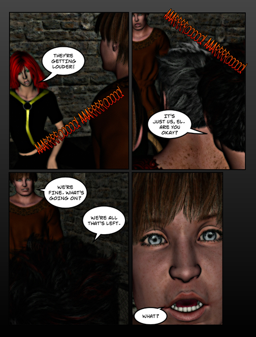 Issue #2 Page #20