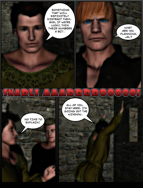 Issue #3 Page #3