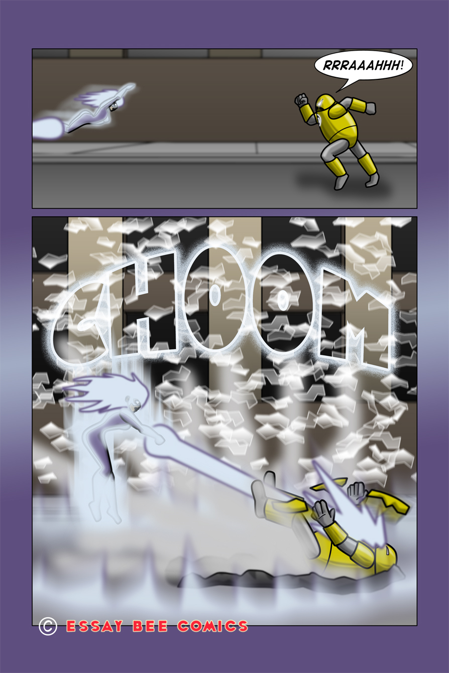 Fusion #7 Page 16