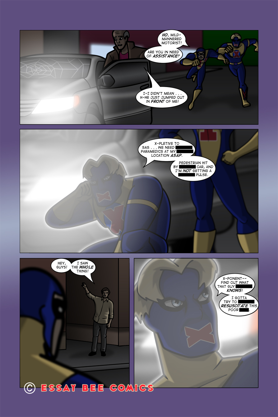 Fusion #8 Page 9