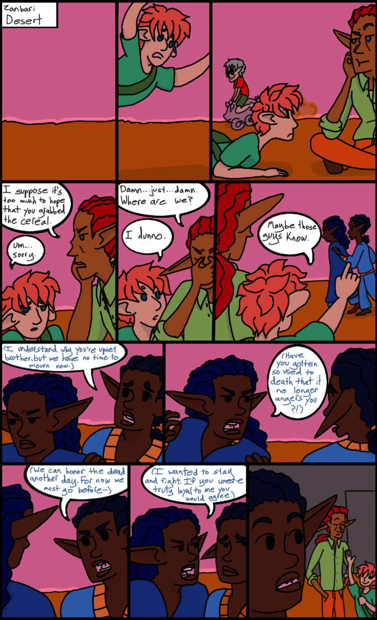 part 2, page 7