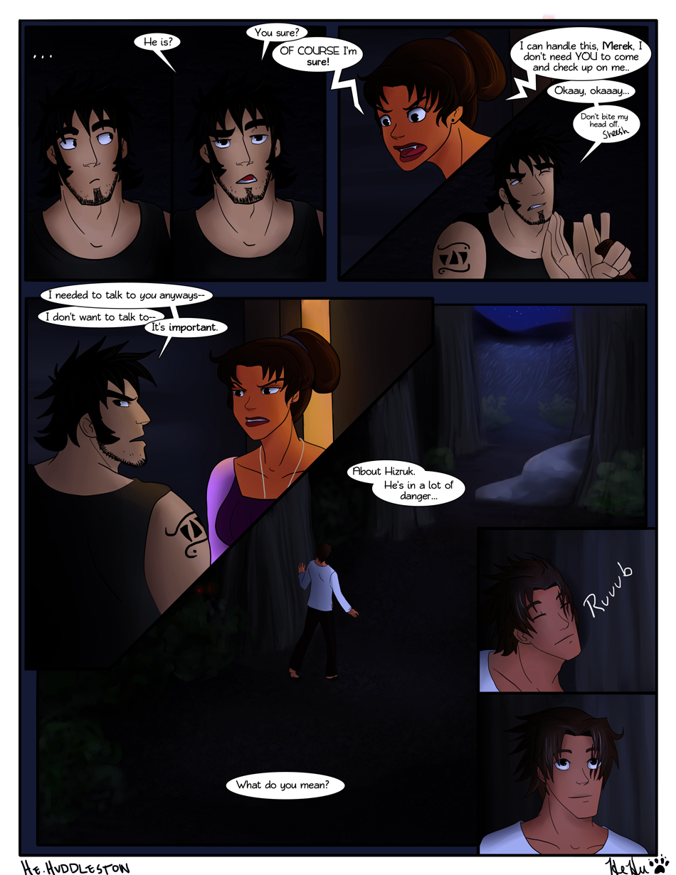 Chapter 1, Pg 32