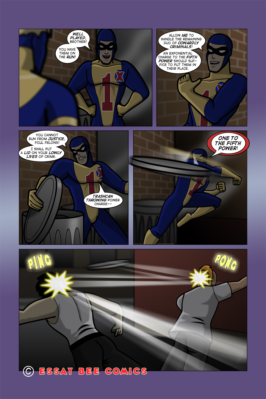 Fusion #8 Page 7