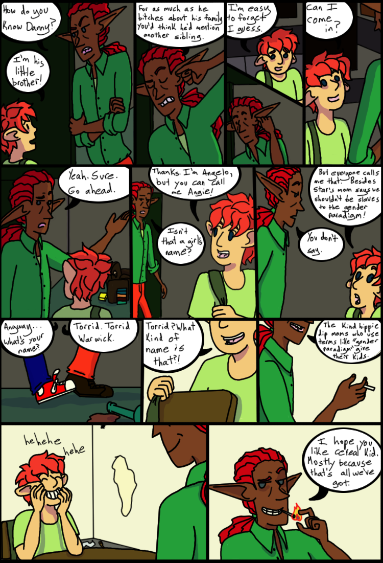 part 2, page 2