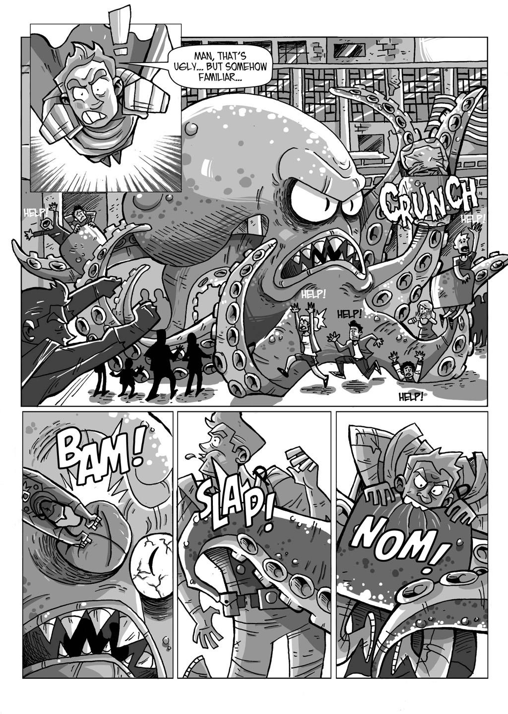 Portent - Page 4