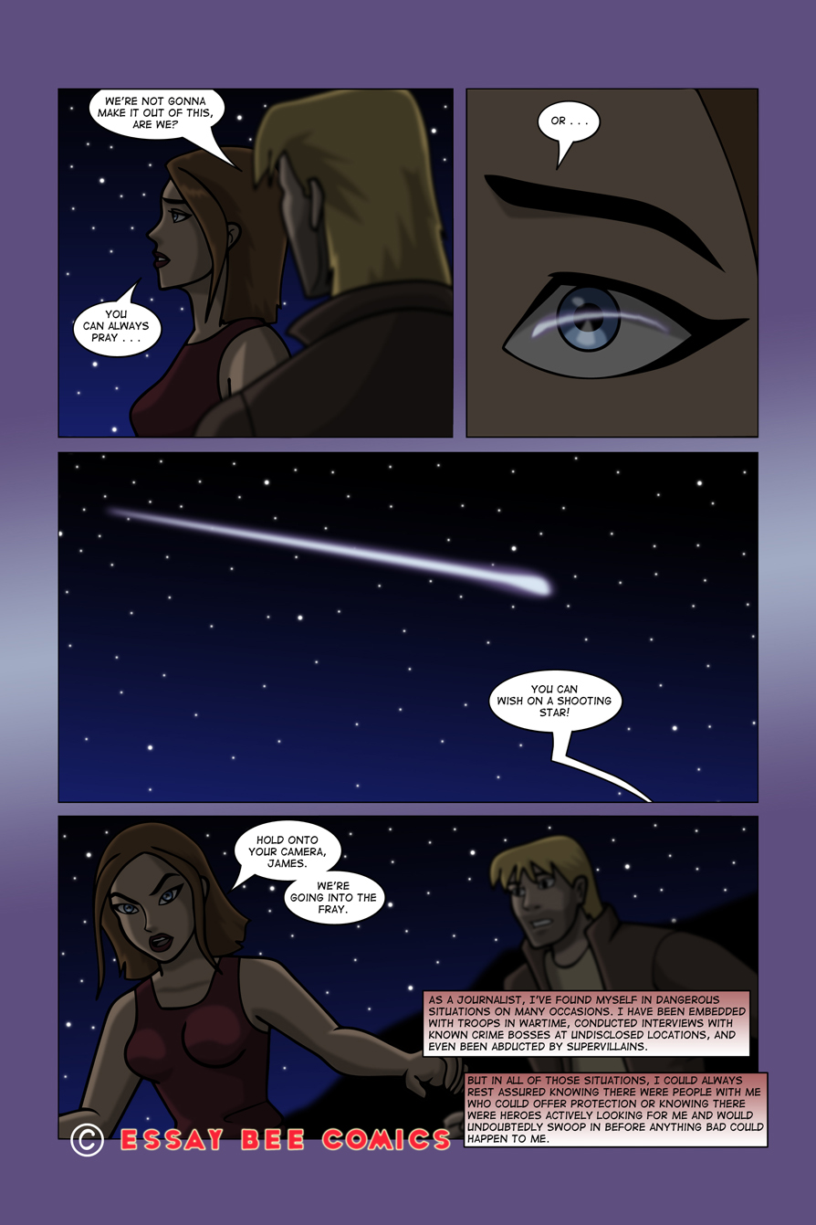 Fusion #8 Page 21