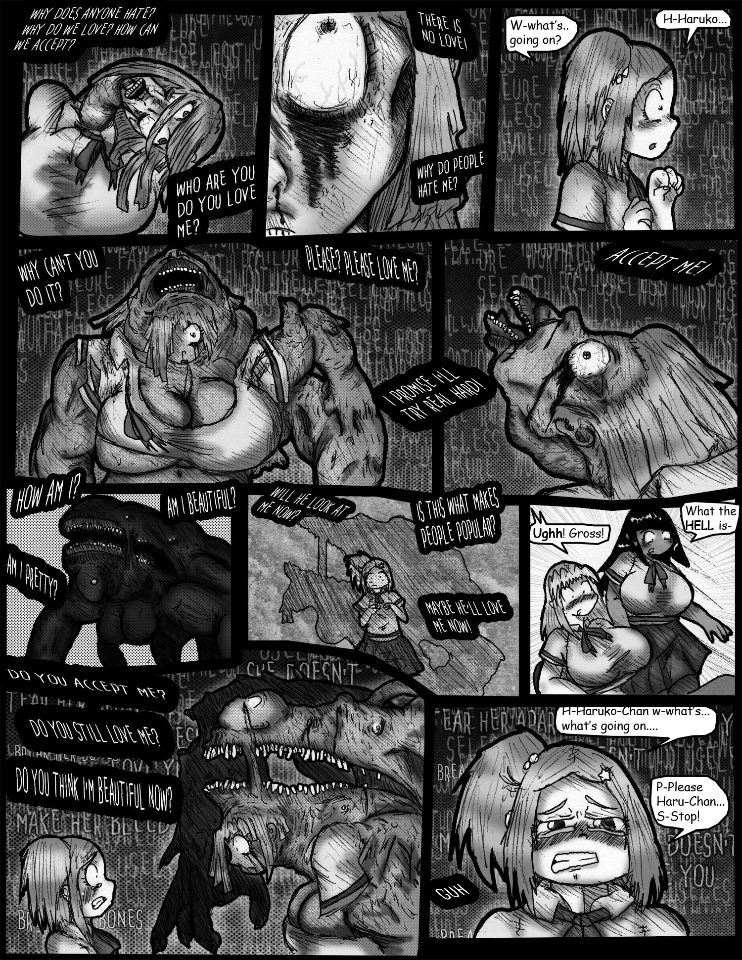 SAA Page 165