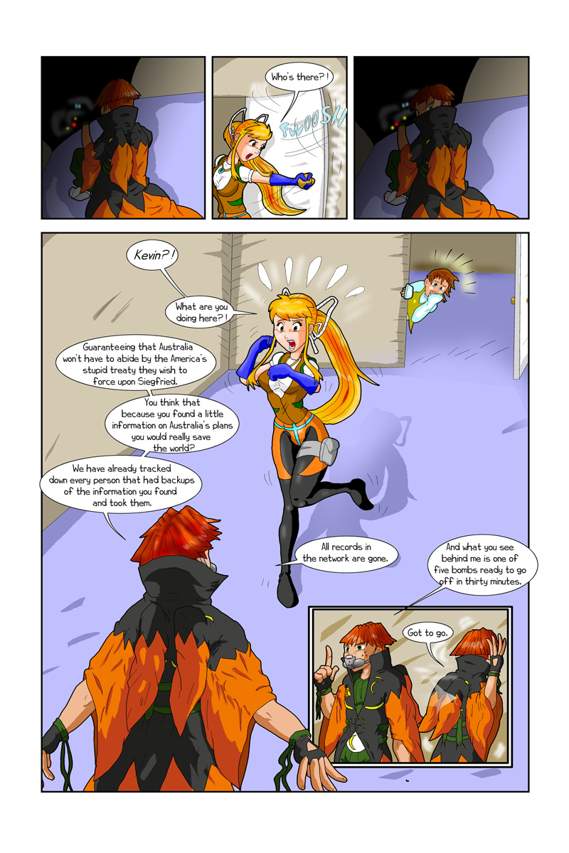 Issue 01-1 Page 23