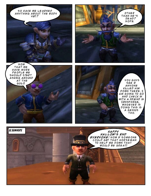A Study in Gnomish Ingenuity page 24