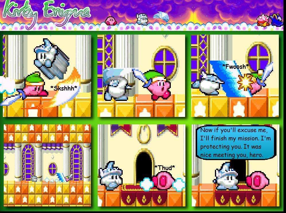 Castle Siege 10
