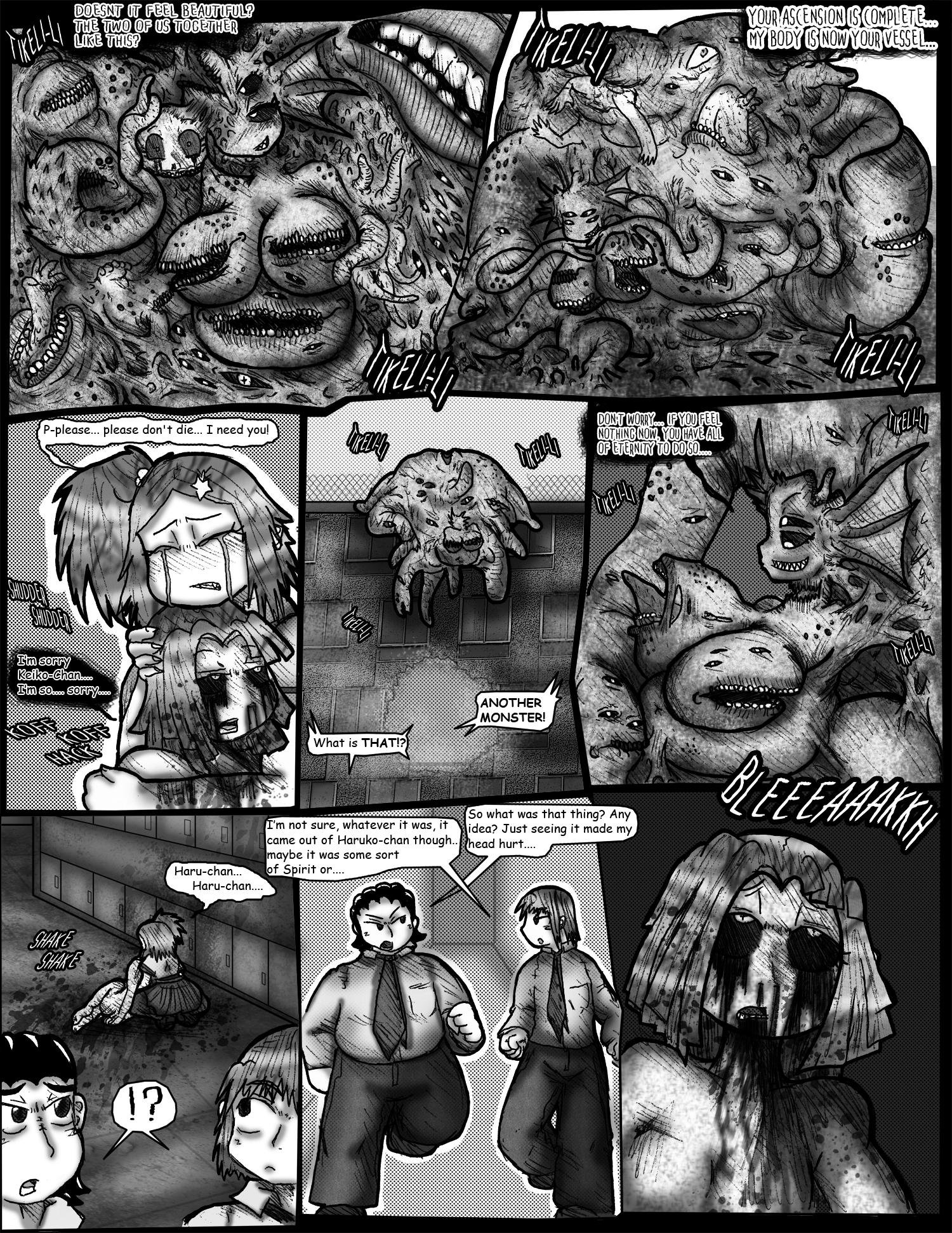 SAA Page 179